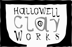 hallowell-clay-works-logo